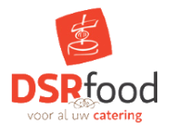 DSR Food Deventer